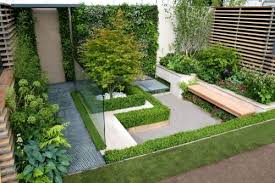 Small Picture Small Garden Design Ideas On A Budget Design Your Life