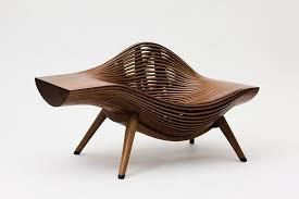 modern korean furniture. baesehwasteamdesignboom modern korean furniture