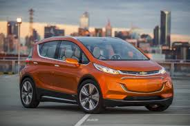 chevrolet new car releaseLG and GM working on a new Electric Car Launch by 2017
