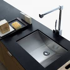 awesome franke usa faucets stainless sink stone kitchen sink franke stainless steel kitchen taps franke stainless farmhouse sink with franke farmhouse sink