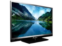 flat screen tv png. gld 24 led tv \u2013 black flat screen tv png p