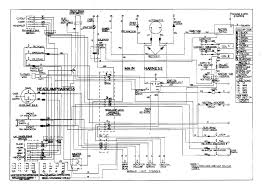 commando plug wiring diagram commando image wiring 1975 norton 850 commando wiring diagram 1975 auto wiring diagram on commando plug wiring diagram