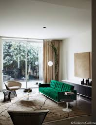 Very Living Room Furniture Federico Cedrone Is A Very Talented Photographer I Saw And Image