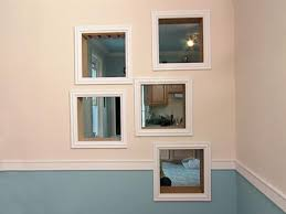 bathroom crown molding. How To: Framing Mirrors With Crown Molding Bathroom