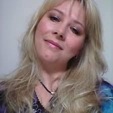 Debbie Cox Debbie Cox Debzbeautyspot On Pinterest