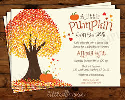 Baby Shower Themes For The Fall 005bda0a35339d498f4fb2bd6b7a34a3 Baby Shower Fall Ideas