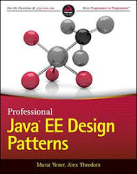 Design Patterns Pdf Impressive Professional Java EE Design Patterns PDF Download Free