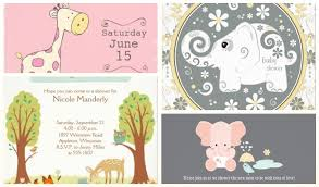 Funny Pregnancy Invitations U0026 Announcements  ZazzleHumorous Baby Shower Invitations