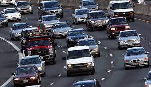Mutch impact teen drivers