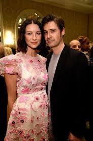 Who Is Caitriona Balfe's Husband Tony McGill? - Caitriona Balfe ...