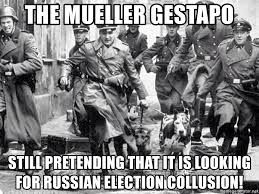 Image result for gestapo mueller