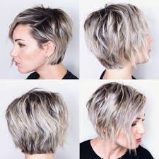 Hairstyles Long Pixie Haircut Gorgeous Short Layered Haircuts For