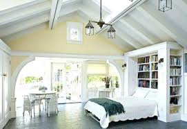 Converting garage into office Half Converted Garage Converted Garage Top Cost To Convert Into Bedroom Designing Inspiration For Turning Plan Conversion Converted Garage Convert Garage Into Bghconcertinfo Converted Garage Garage Conversion Contemporary Home Office