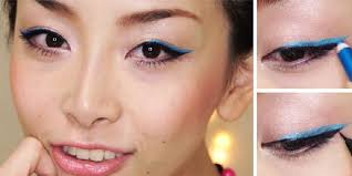 memakai cara makeup natural ala korea bridget ysl tips make up untuk pemula how to let you