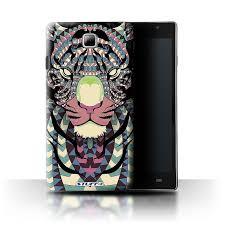 STUFF4 Case/Cover for LG Optimus L9 II ...