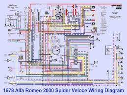 likewise 1937 Dodge D5 Wiring Diagram  Wiring  Amazing Wiring Diagram as well 1991 Chevrolet Wiring Diagram  Wiring  Amazing Wiring Diagram further 1998 Chevy Lumina Fuse Box Diagram  Wiring  Amazing Wiring Diagram further Bmw E46 Radio Wiring Diagram  Wiring  Amazing Wiring Diagram further 4thdimension org   Auto Wiring Diagram in addition 4thdimension org   Auto Wiring Diagram moreover  additionally Bmw E46 Radio Wiring Diagram  Wiring  Amazing Wiring Diagram together with Bmw E46 Radio Wiring Diagram  Wiring  Amazing Wiring Diagram also . on for a s fuse box wiring diagram shruti radio s10 harness repment trucks