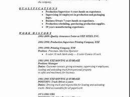 breakupus outstanding actor microsoft word resume samples breakupus interesting nurse resumeexamplessamples edit word awesome truck driver resume example besides small