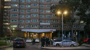 On tuesday, the state recorded 191 new coronavirus cases. Coronavirus Australia Live News Daniel Andrews Locks Down Nine Melbourne Public Housing Towers Two More Postcodes