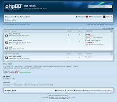 Asian rappers powered by phpbb
