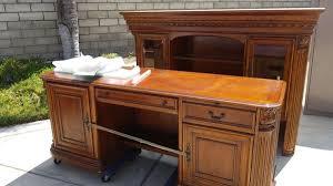 incredible shaped office desk chairandsofaclub. Huge Desk. Interesting And Desk S Incredible Shaped Office Chairandsofaclub E