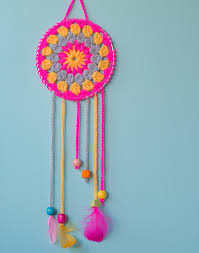 How Are Dream Catchers Made How To Make Dream Catchers 32