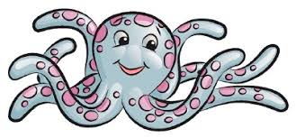 Small Picture How to Draw an Octopus HowStuffWorks
