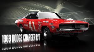 1969 dodge charger logo. Modren Charger 1969 Dodge Charger On Logo R