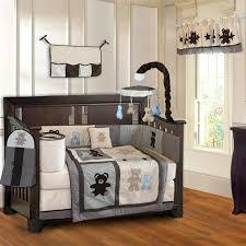 bear nursery bedding teddy bear baby piece crib bedding set care bear nursery bedding