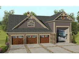 600 Square Foot Apartment Floor Plan 3D 500 Square Foot House Garage With Apartment Floor Plans