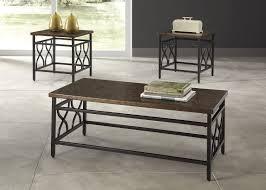 71 most ashley furniture wood coffee table ashley side table ashley marble top coffee table ashley furniture coffee and end tables ashley furniture