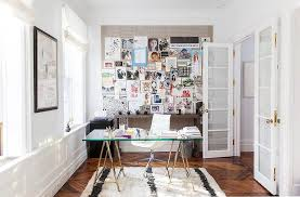 stylish home office furniture. View All » Stylish Home Office Furniture N