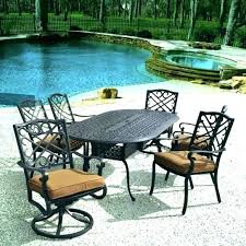 patio furniture closeouts closeout outdoor furniture wilmcom outdoor patio furniture