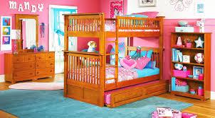 unique kids furniture. Fine Unique Kids Bedroom Furniture Sets Unique Girl Beds For Sale  Ikea Bunk In