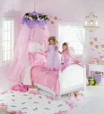 22 Best bunk bed canopies images in 2018 | Blinds, Bunk bed canopies ...
