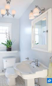 Beautiful Bathrooms 322 Best Beautiful Bathrooms Images On Pinterest