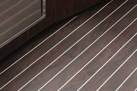 nautolex marine vinyl flooring best of marideck vinyl floor covering floor ideas of nautolex marine vinyl