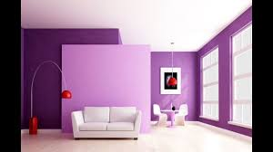100 modern living room wall paint best color combination ideas in 2019