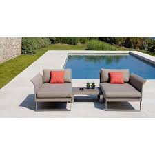 sifas furniture. Sifas Komfy Outdoor Loungegruppe Furniture A