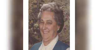 Lydia Neal Obituary - Visitation & Funeral Information