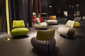 the future of furniture. Leolux Contemporary Furniture The Future Of