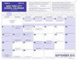 Nyc Doe Pay Dates 2019