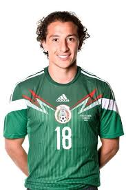 Guardado fue formado en las categorías inferiores del atlas, club. 9 Andres Guardado Ideas World Cup Soccer Players Soccer