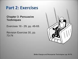 persuasive essay exercises essay service persuasive essay exercises