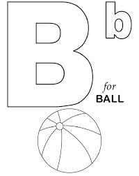 See more ideas about alphabet worksheets, alphabet worksheets kindergarten, alphabet kindergarten. Free Alphabet Coloring Pages Kindergarten Abc Coloring Pages Alphabet Coloring Abc Coloring