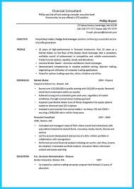 a business analyst resume professional resume cover letter sample a business analyst resume resume sample business analyst resumagic business administration resume how to write a