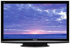 panasonic plasma tv 50 inch. panasonic th-p50s10s 50\ plasma tv 50 inch u