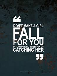 Quotes To Make Her Fall In Love Best Quotes Everydays Enchanting Quotes To Make Her Fall In Love
