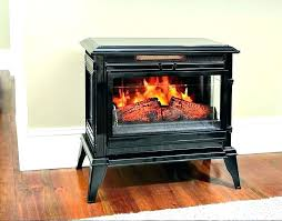 electric stove heater electric stove fireplace heater electric fireplace heater electric stove heater red electric fireplace