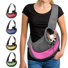 Buy <b>pet carrier tote</b> and get free shipping on AliExpress