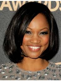 African American Bob Hairstyles 16 Best Bob Hairstyles For Black Women With Round Faces Wig Afro Wigs For Women